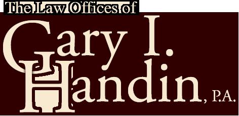 Gary I. Handin, Esq.
